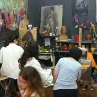 Academia-Huelva-12