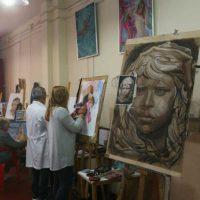 Academia-Huelva-18