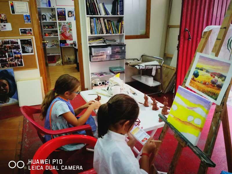Academia-Huelva-25